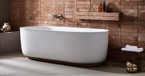 bañera hammam rexa design
