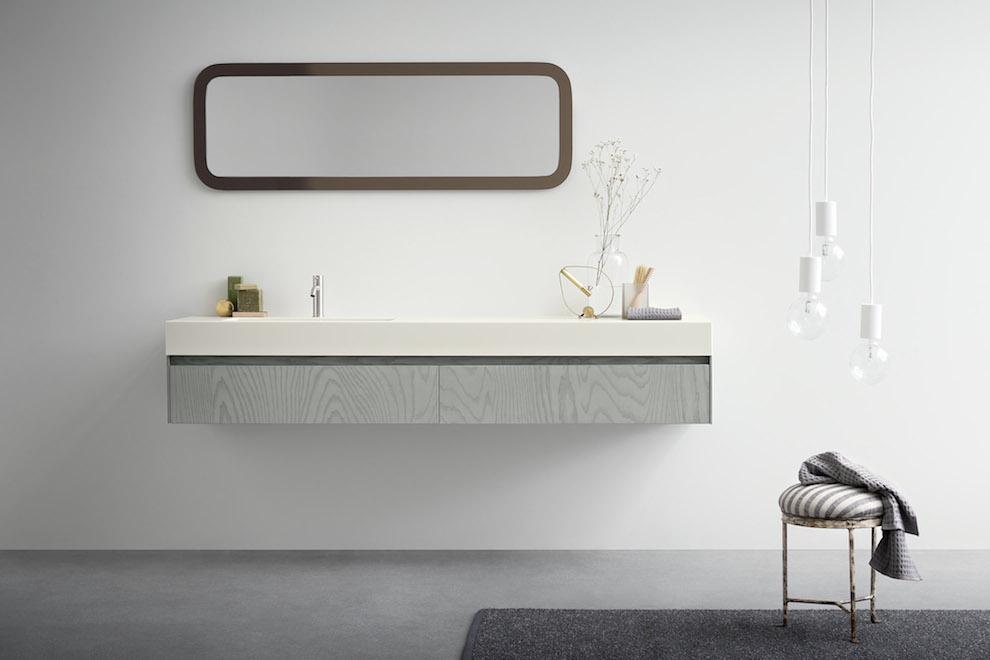 Moode Rexa Design baño