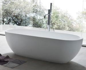 bañera-hotel-Rexa