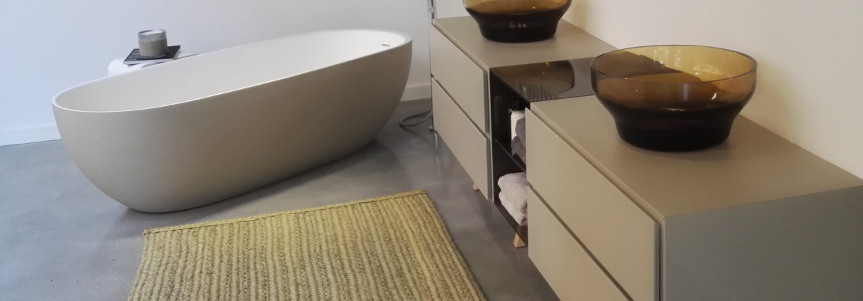 expo Bath Design Mallorca