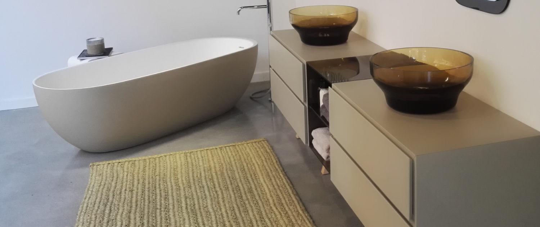 expo Bath Design Mallorca